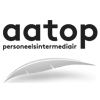AAtop_logo