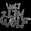 Wij_zijn_wolf_logo